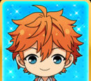 Ensemble Stars! Master Guide