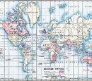 Great British Empire