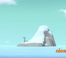 Island Appearances