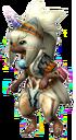 FrontierGen-Partnyer Armor Render 016.png