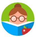 DuolingoSchools.png