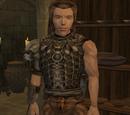Händler in Morrowind