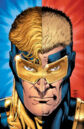 Convergence Booster Gold Vol 1 1 Textless.jpg