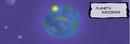 Planeta Kaitoshin.png