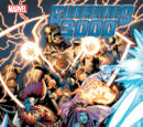 Guardians 3000 Vol 1 8