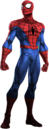 Peter Parker (Earth-TRN517) from Marvel Contest of Champions 001.png