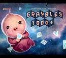 1000 Graybles/Transcripción