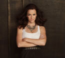 Cast Images of Annie Wersching