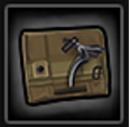 Attack kit icon.png
