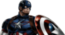 Captain America Dialogue 5.png