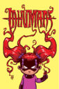 Inhumans Attilan Rising Vol 1 1 Baby Variant Textless.jpg