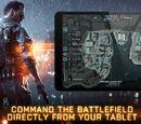 Awyman13/Battlefield 4 Command App Discontinued