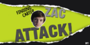 Zac Attack.png