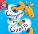 The Story of Georgina the Giraffe (book)