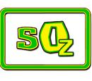 Survivor Oz