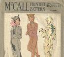 McCall 4629