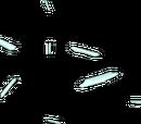 Gems Corrompidas