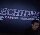 Echidna Capital Management