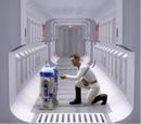 Bail Organa i R2-D2.png