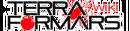 Logo Terra Formars.png