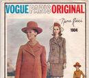 Vogue 1904