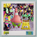 The SpongeBob Movie: Sponge Out of Water shorts
