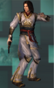 DW5 Ling Tong Alternate Outfit.png