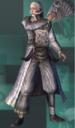 DW5 Zuo Ci Alternate Outfit.png