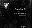 Submachine: FLF