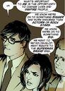 Clark Kent Earth 45 0001.jpg