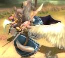 Luna (weapon)