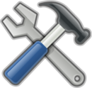 Andy-Tools-Hammer-Spanner.png