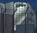Vistacorp Headquarters