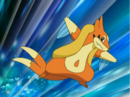 Crasher Wake Floatzel.png