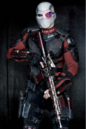 Deadshot first look.png