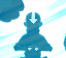 The Boy in the Iceberg