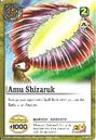 Amu Shizaruk carta.png