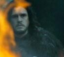 Image (Jon Snow)