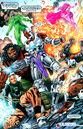 Cyborg Revenge Squad 01.jpg