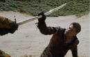 Jaime sword fight dorne s5.png