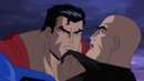 Superman Superman-Batman 016.png