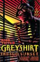 Greyshirt Indigo Sunset TP.jpg