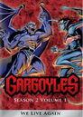 Gargoyles DVD 2.jpg