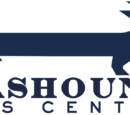 Dashound Bus Center