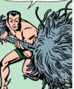 Flame-Eater (Earth-616) from Fantastic Four Vol 1 14.jpg