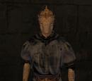 Personen in Ebenherz in Morrowind