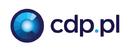 CDP.pl logo.png