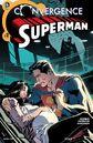 Convergence Superman Vol 1 2.jpg