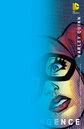 Convergence Harley Quinn Vol 1 2 Variant.jpg