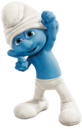 Mu-man-smurf.png